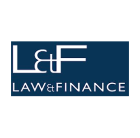 LawFinance