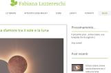 Palazzeschi_2