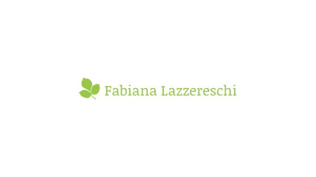 Palazzeschii
