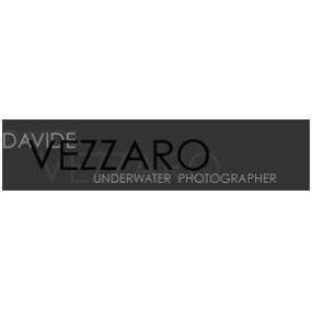 Vezzaro