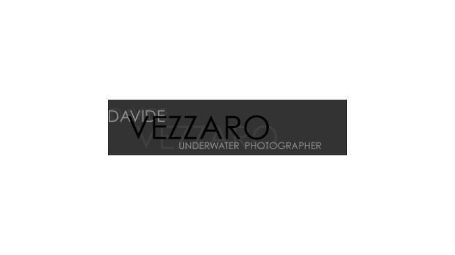 VezzaroGallery