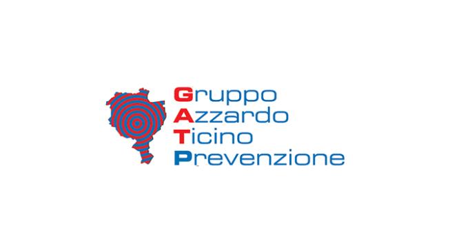 AzzardoGallery0