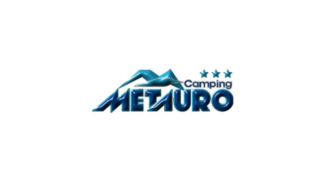 MetauroGallery