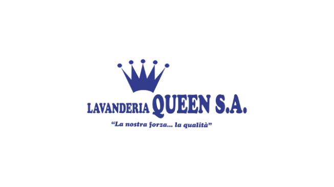 QueenGallery