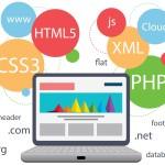WebDesignSq